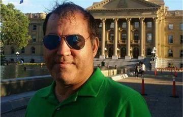 Repatriarán restos de colombiano asesinado a golpes en Canadá