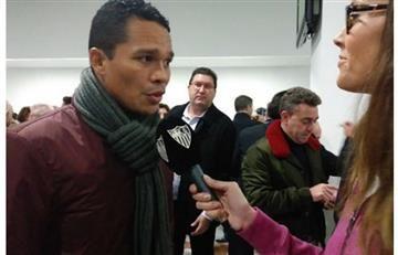 Carlos Bacca es acusado de traidor en el Milán por esta razón