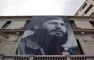 Fidel Castro: Cuba prepara gran homenaje