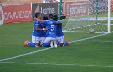 Millonarios recibe a Nacional en el partido más intenso de cuartos