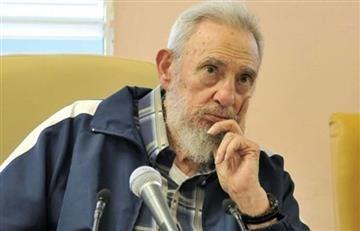 Fidel Castro y su millonaria herencia