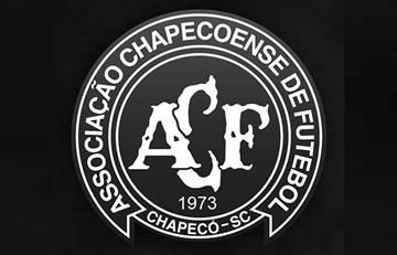 Chapecoense recibe increíble gesto de clubes brasileños