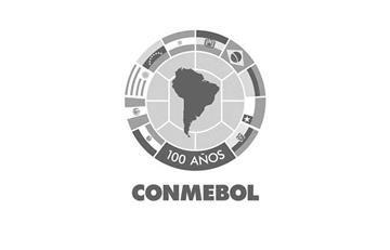 Chapecoense: se suspende final de la Copa Sudamericana