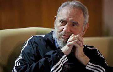 Cuba despide a Fidel Castro para siempre