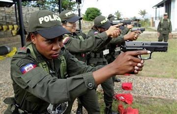 Mujeres podrán prestar servicio militar