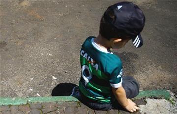 Un niño guió el primer rescate tras accidente de Chapecoense