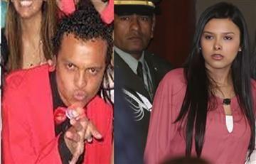 """Colmenares: """"Fiscalía trató de ocultar la verdad"""" defensa de Laura Moreno"""