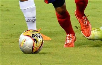 Liga Águila: todo lo que debe saber de los cuartos de final