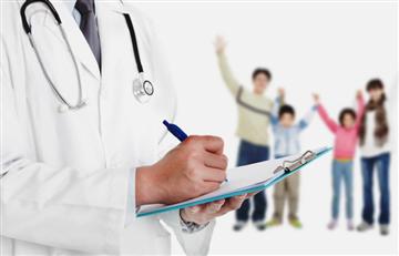 Escalafón de los mejores centros hospitalarios de Colombia