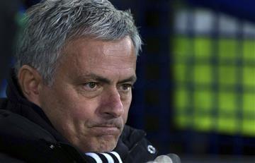 Manchester United continúa sin ganar