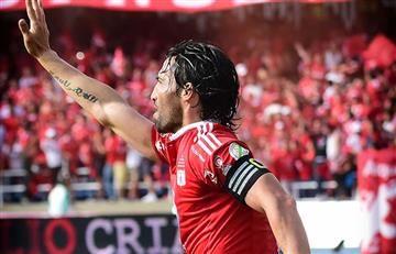 América de Cali quiere quedar campeón del Torneo Águila