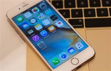 Apple revela la causa de las fallas de sus iPhone 6