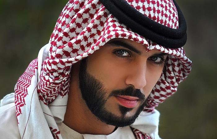 ¿Cuáles son las 10 ciudades con los hombres más guapos del mundo?