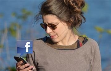 Facebook: ¿Cómo descargar todo mi historial?