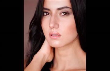 Juana del río la actriz que interpreta a transexual en 'La ley del corazón'