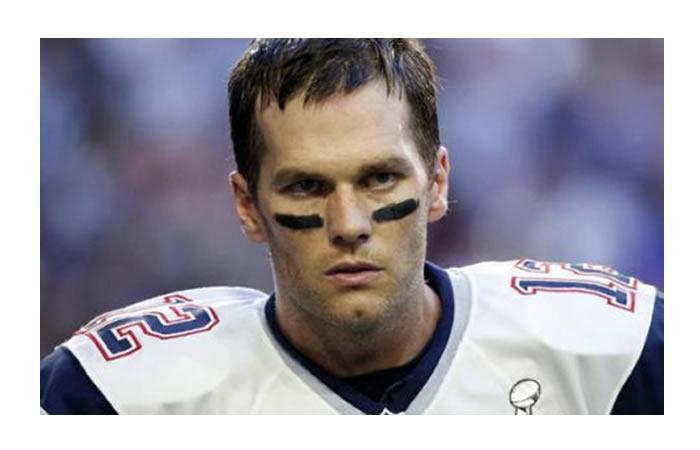 Tom Brady rompe récords de victorias como quarterback