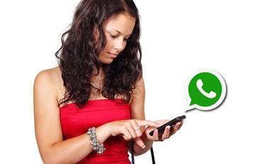 WhatsApp: Con este emoji podrás bloquear a alguien