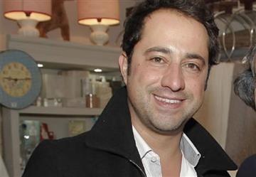 Familia de Rafael Uribe Noguera manipuló la escena del crimen