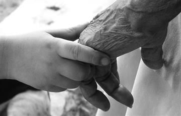 Seres humanos: ¿Cuánto es lo máximo que podemos vivir?