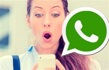 WhatsApp extiende plazo de su servicio para estos celulares