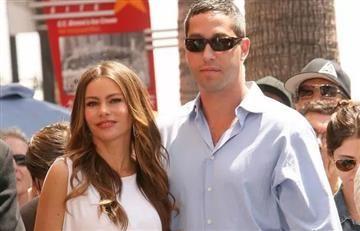 Sofía Vergara es demanda por su expareja Nick Loeb