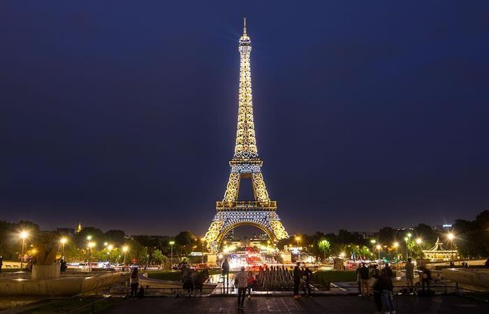 Tours gratis para disfrutar en Europa