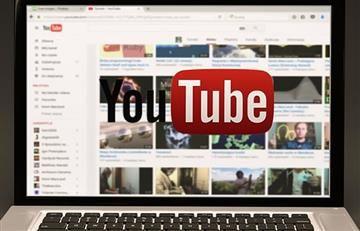 YouTube: Estos son los Youtubers que ganan más dinero