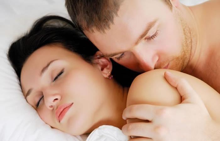 Cinco sueños sexuales más comunes y sus significados