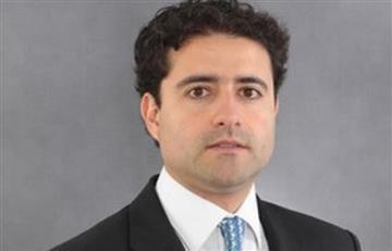 Hermano de Rafael Uribe Noguera pide perdón por muerte de Yuliana Samboní