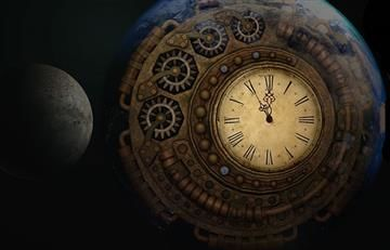 Tierra: ¿Por qué los días se están alargando?