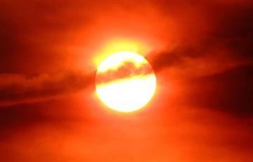 Tierra: Revelan cómo el sol destruiría la vida