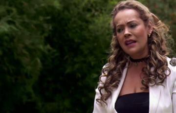 Yolanda Rayo pensó en quitarse la vida tras relación sentimental