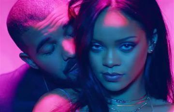 Los videos musicales con más reproducciones en el 2016