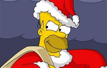 Navidad: Los mejores memes de diciembre