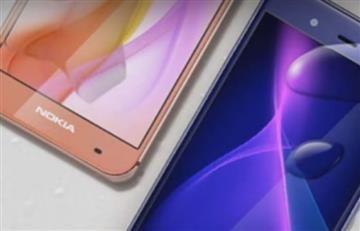 Nokia: Este sería el precio de sus próximos celulares