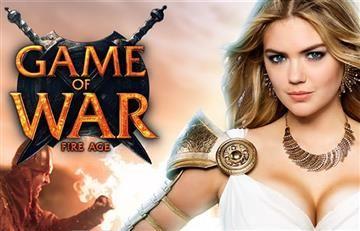 Game of War: Hombre roba millones de dólares y se los gasta en un videojuego