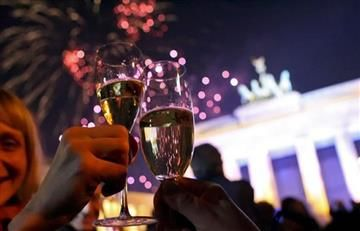 ¿Serán festivos el 26 de diciembre y el 2 de enero?