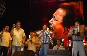 Cinco canciones que demuestran que no solo el reggaetón es misógino
