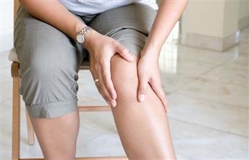 ¿Cuáles son los síntomas de la trombosis?