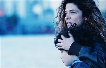 Premios Goya: Anna, película colombiana está entre las nominadas