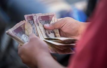 Venezuela: Plazo para cambiar billetes de 100 bolívares se amplía