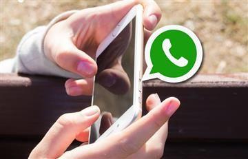 WhatsApp: ¿Cómo recuperar fotos y mensajes eliminados?