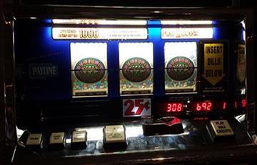 Casinos en línea en países de habla hispana
