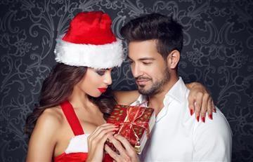 Descubre lo que las mujeres quieren esta navidad