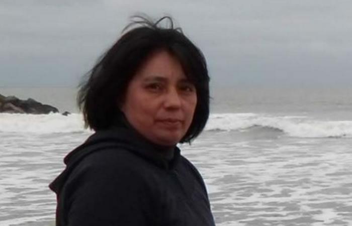 Facebook: Mujer muere de un infarto tras broma en la red social