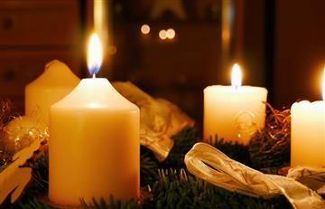 Novena de Navidad: Día tercero
