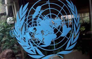 ONU exige que ley de amnistía en Colombia se debe cumplir