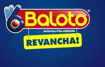 Baloto tendrá cambios en 2017