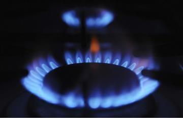 Reforma tributaria aumentará las tarifas del servicio de gas