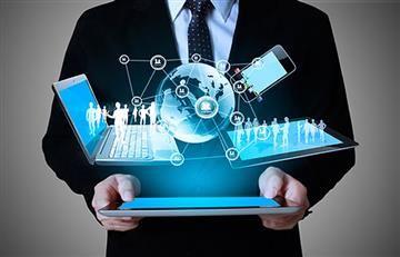 Transformación digital en las empresas del siglo XXI